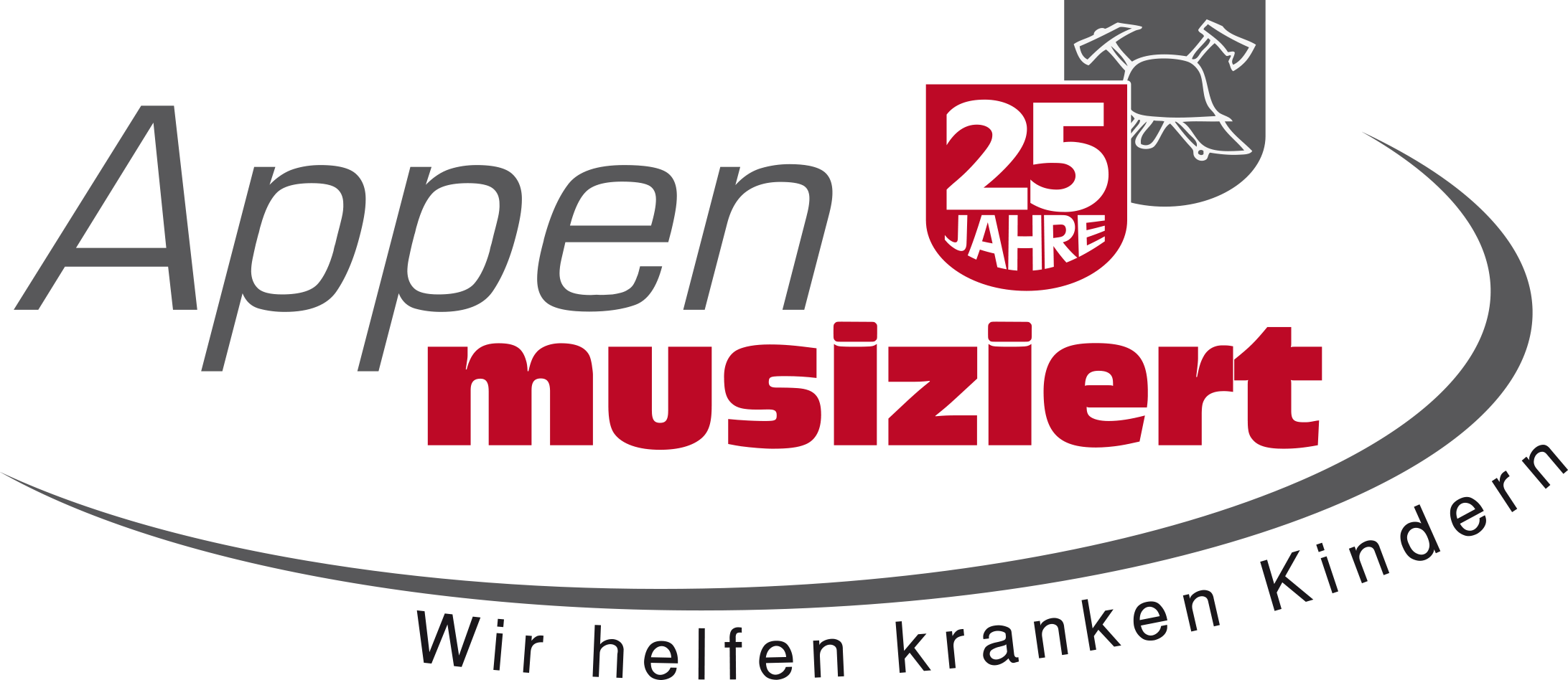 Appen Musiziert am 20. September